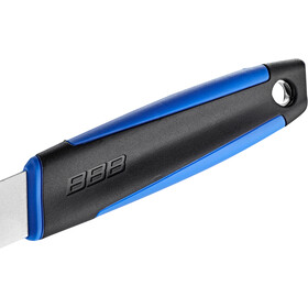 BBB LockOut Lockring Remover black/blue